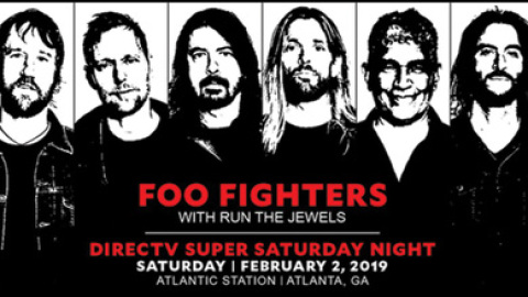 FooFighters 390x220