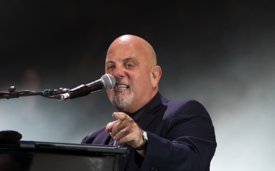 Web Res Billy Joel Approved 3.586eb04f0572a