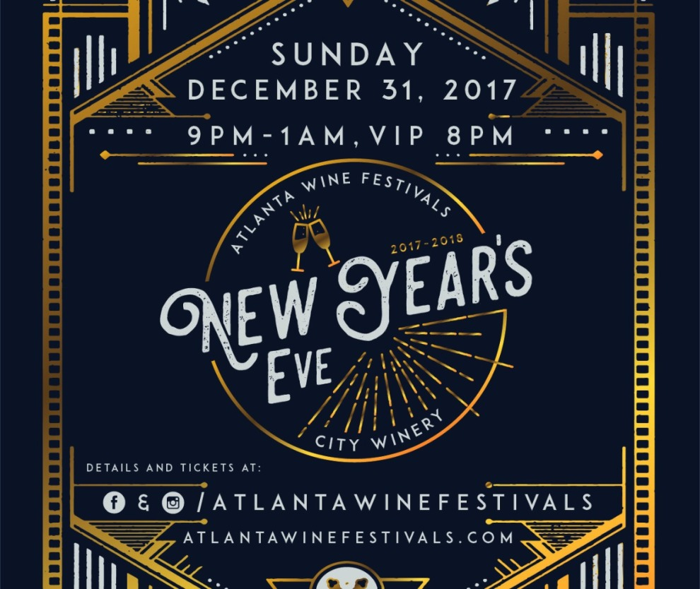 ATL New Years Wine 300x250px