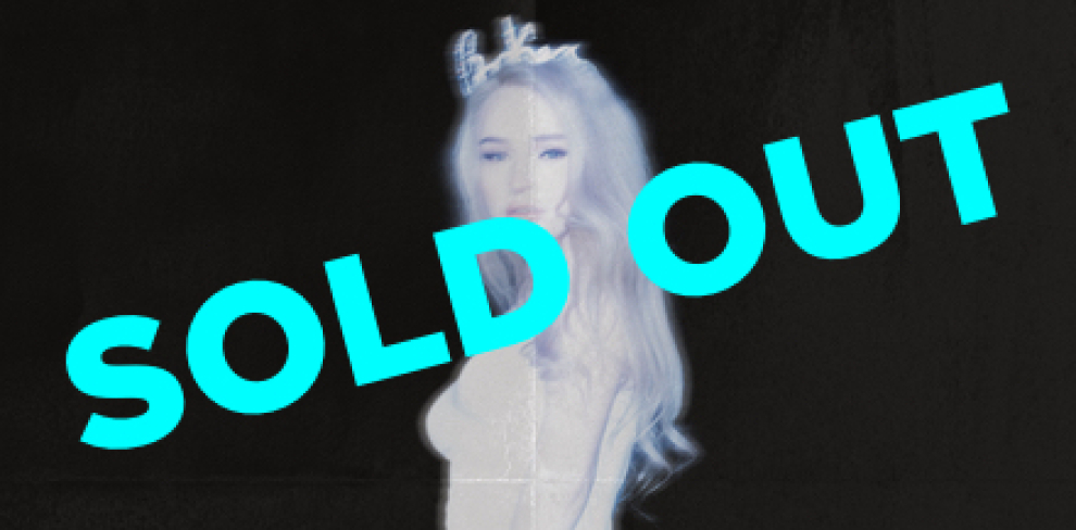 190612 KimPetras ForwebSOLDOUT