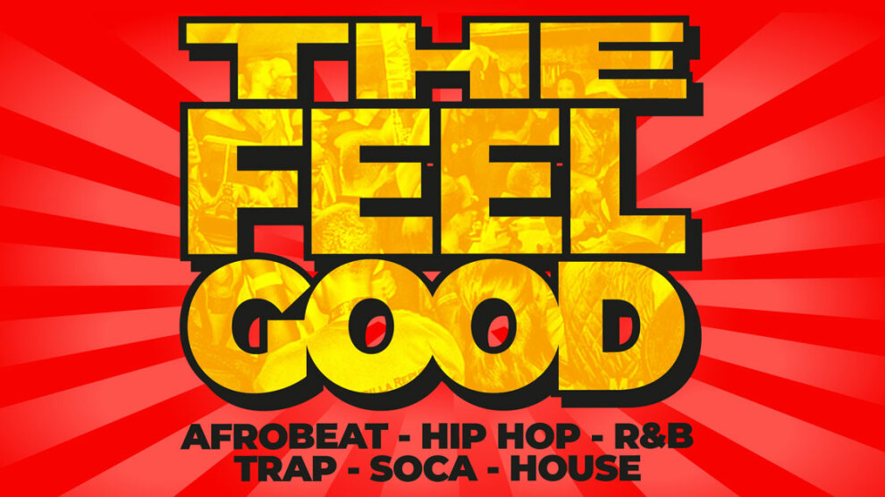 FeelGood Press 1120x630