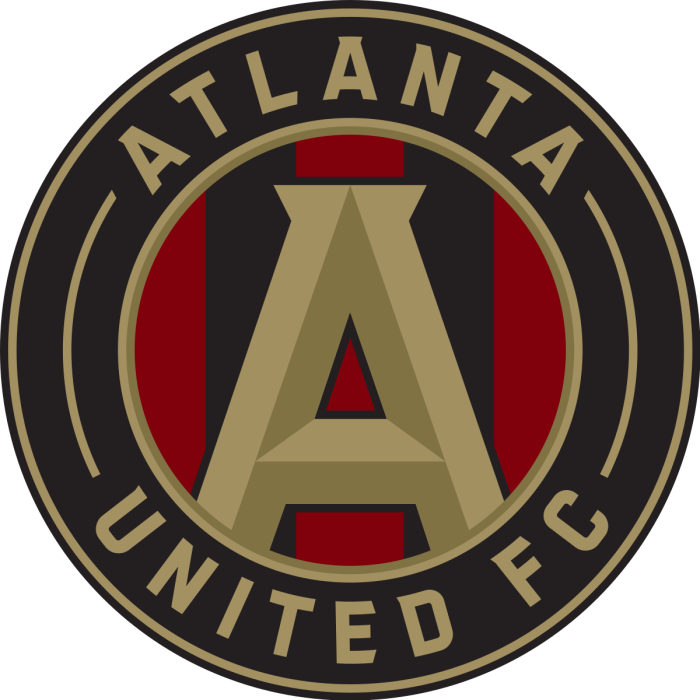 Elliott Street's Atlanta United VS. NY Red Bulls concert is Sun., July 7.