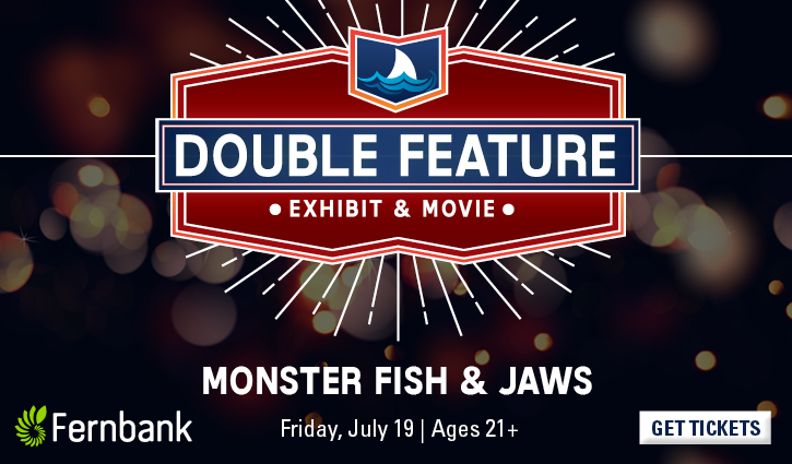 DoubleFeature MonsterfishJaws CL EventsPage 725x425