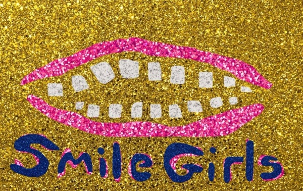 SMILEGIRLS