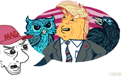 Blot1019 Owl Potus Final 01
