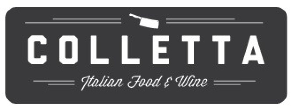 Colletta Logo