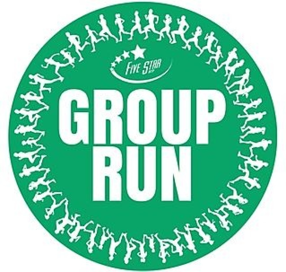 FiveStar Group Run Logo 2019 04