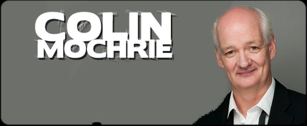 S22 Colin Mochrie Featured V2