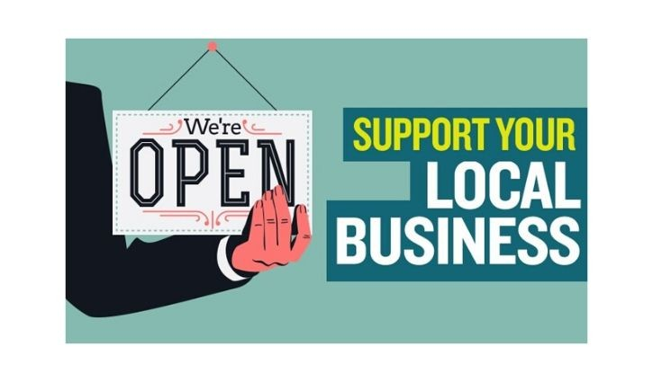 Supportlocalbusiness 725x425