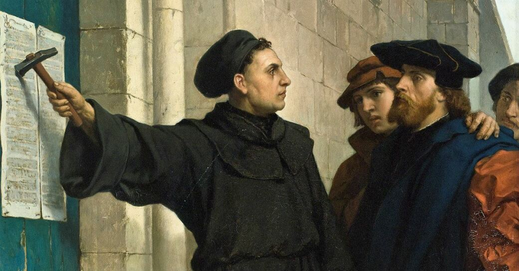 OCT 66102 Luther95theses Wikimediacommons.1200w.tn