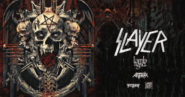 U1200x630 LESStext Slayer