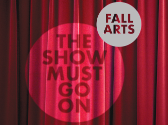 FallArts Intro Graphic WEB