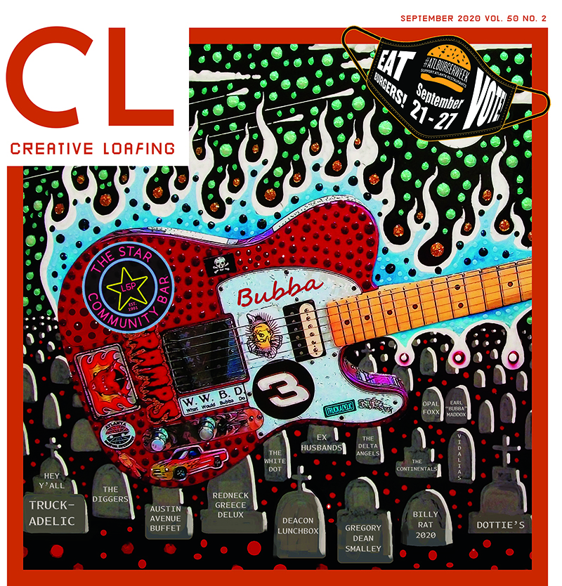 CL Cover SEPT 2020 Web