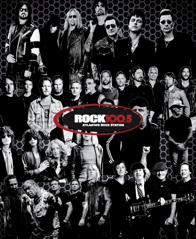 Rock Station Ads 690 840