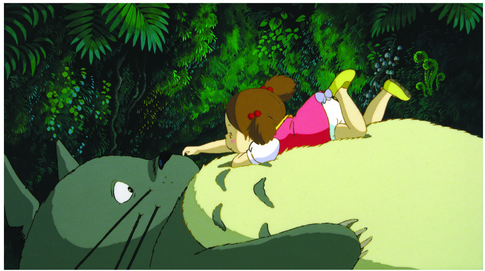 MYNEIGHBORTOTORO PHOTO 03