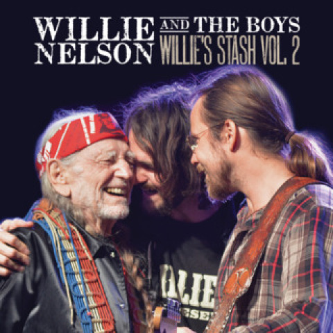 Willie TheBoys Cover5X5.59ea6660f0b93