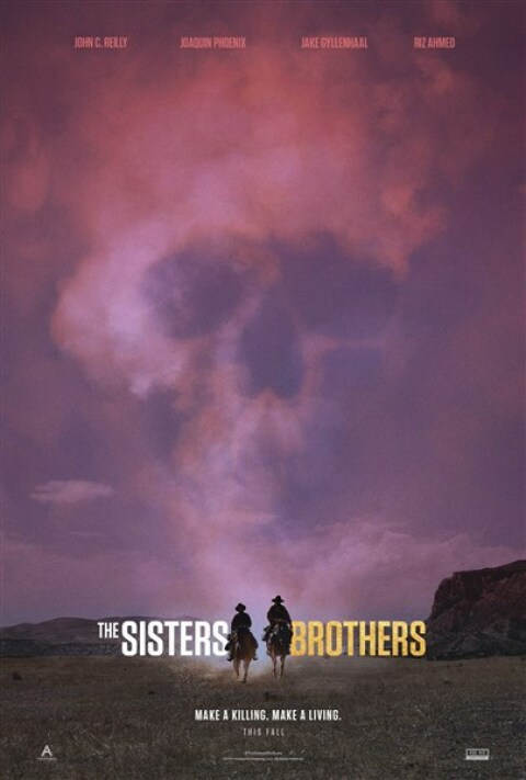 Sisters Brothers2